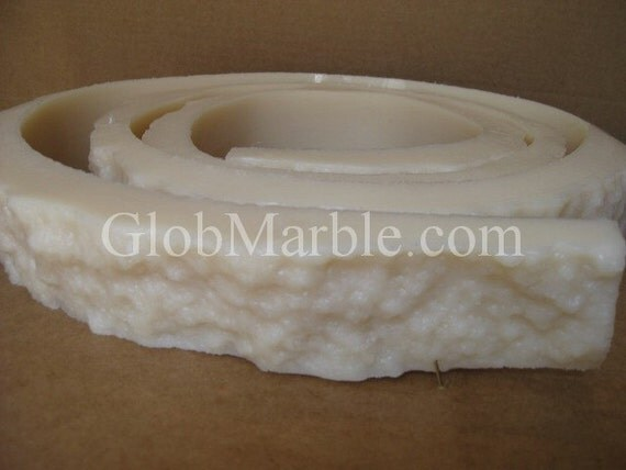 Concrete Countertop Mold Edge Form Cef 7006 By Globmarble