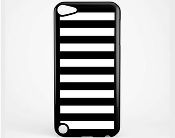 Stripes for iPod 4th Generation, iPod 5th Generation and iPod 6th Generation Case