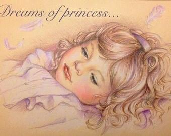 12x16 Custom portraits,  baby Portrait, gift, illustration, artist, pencil portrait, drawing, art, artwork, custom portrait