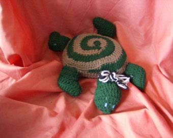 turtle nu 1