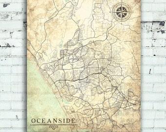 Oceanside ca Etsy