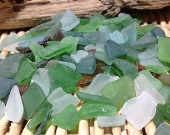 200 Pieces Sea Glass Mix Small Sea Glass Raw Sea Glass Bulk Colored Sea Glass Tiny Sea Glass Jewelry Crafts Set Sea Glass Jewelry Pieces Set