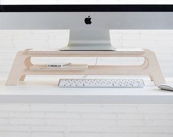 stand for your desktop computer - DEBRIDGE