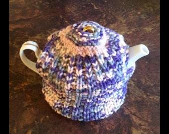 Tea pot cosy