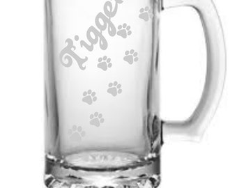 Cat wine glass, personalized cat beer mug, wine glass,pilsner