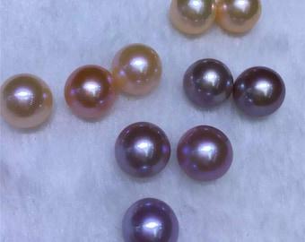 10-12mm Large Edison Pearl