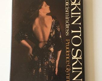 Skin to Skin: Eroticism in Dress, 1982.