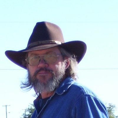 SaguaroAlley
