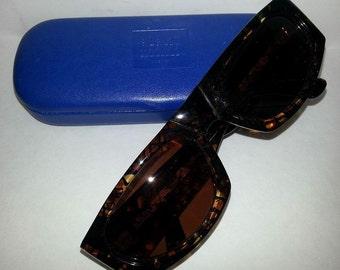 Vintage Alain Mikli Sunglasses-Free Shipping!