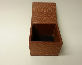 keep sake or god box