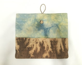 inner Bag (medium)