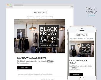 marketing email etsy. Black Bedroom Furniture Sets. Home Design Ideas