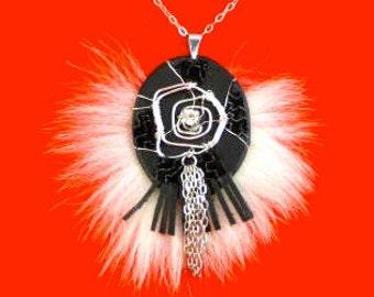 Jewel pendant