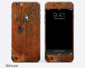 WOOD HTC One M8 Case HTC One M8 Decal Htc One M9 Case Htc One M7 Case Htc M8 Case Htc M9 Case Htc Desire 626 820 A9 816 Mini Max Plus E9 E8