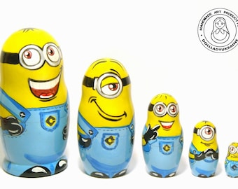 "Shop ""minions"" in Toys & Games"