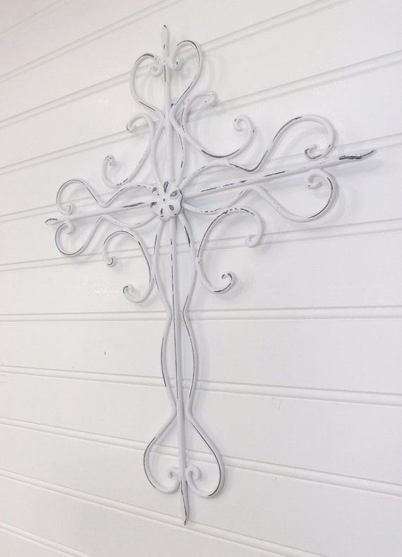 Cross cross wall art home decor cross decor cross wall Home decor wall crosses