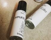 Immunity Roller, 10 ml