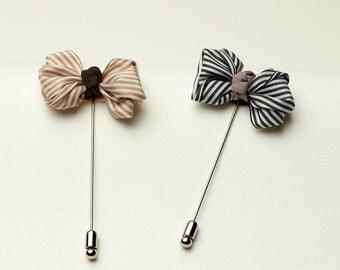 Lapel pin-0013