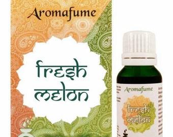 Aromafume Diffuser Oil Assorted Scent