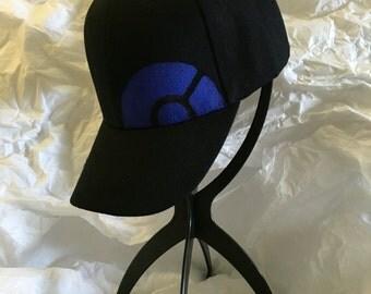 Trainer Hat: Mystic (Limited Quantities Remaining!)