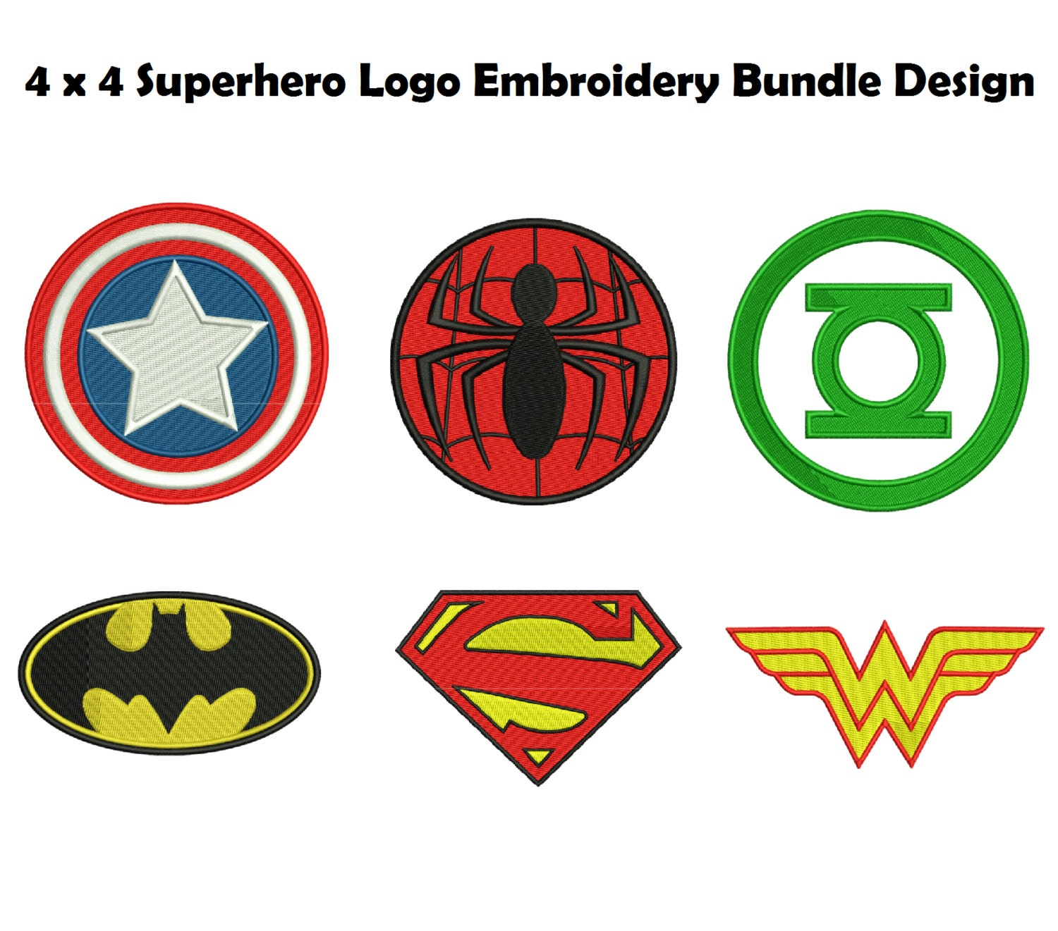 superheroes logos and names wwwimgkidcom the image
