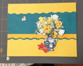 Handmade Note Cards, Handmade Greeting Cards, Handmade Gift Cards, Greeting Cards, Gift Cards, Note Cards, Stationary