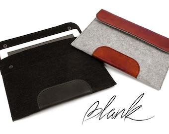 Leather iPad Case - Custom ipad case - iPad Cover - iPad Air cover - iPad Pro case - ipad cover - ipad sleeve - ipad air 2 case
