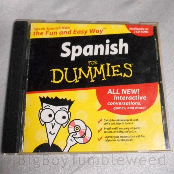 Learn Spanish - TopConsumerReviews.com