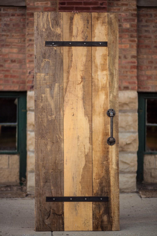 the best 28 images of barn door pull