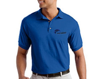 RB Polo Shirt