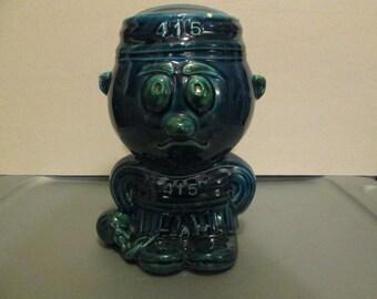 Ceramic Bank