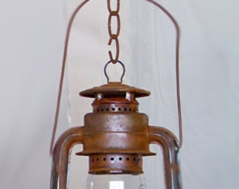 rustic pendant lighting fixtures. dx73515 rustic lantern pendant light fixture lighting fixtures