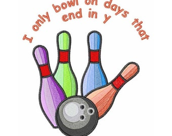 Unique Duckpin Bowling Ball Related Items Etsy