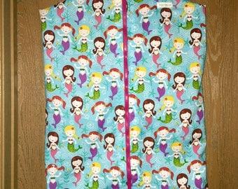 Children's Garment Bag