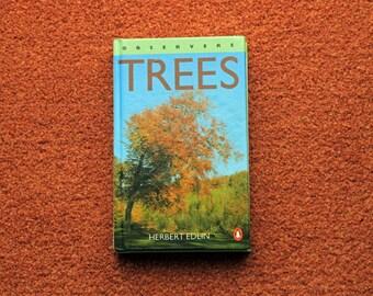 Observers Trees