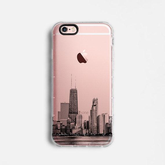 coque iphone 7 chicago