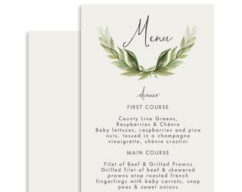 bridal shower invitations online australia