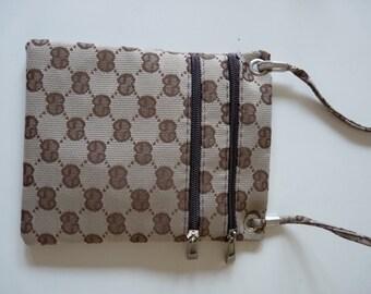 Gucci Travel Purse / Small Bag