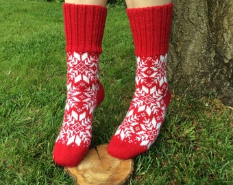 "Shop ""christmas socks"" in Men's Clothing"