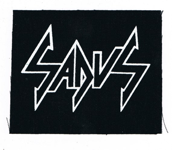 bande de sadus patch