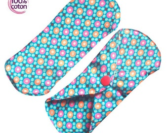 "Washable panty liner All Days ""Piazza"""