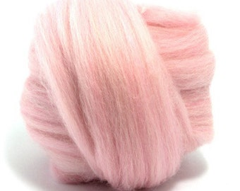 Merino Wool Yarn, Super Chunky Yarn, Unspun Wool Roving, Merino Wool, Chunky Yarn, DIY, Chunky Blanket, Chunky knit, Chunky knit throw