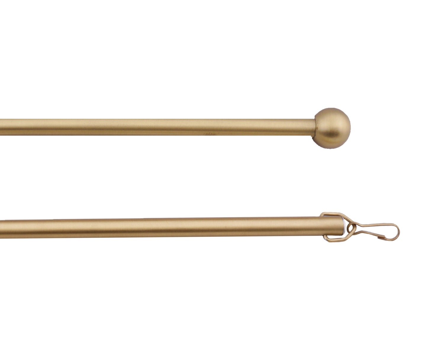 Pull Wand 28 Images 42 Quot Pulls Draw Rods Wands
