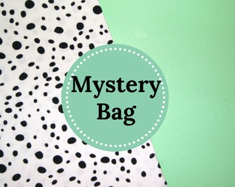 Teething Necklace mystery bag, Lucky Dip, Silicone teething necklace, Mum Gift