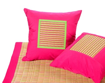 Candystripe Collection