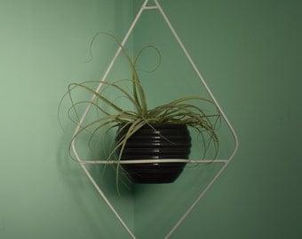 The Fernie - Hanging Planter