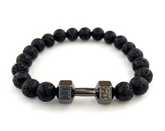 GOOD.designs fitness lifestyle bracelet