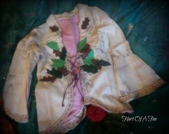 Faery Jacket