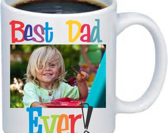 Fathers Day gift, Mug, Fathers Day, Father, Dad, Fathers day gift, Fathers day mug, Dads day