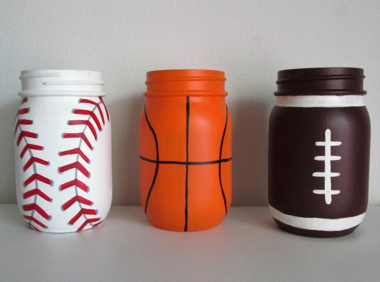 Sports Bathroom Accessories Basketball Bathroom Etsy